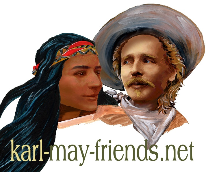 Go to karl-may-friends.net